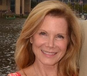 Linda Kreter
