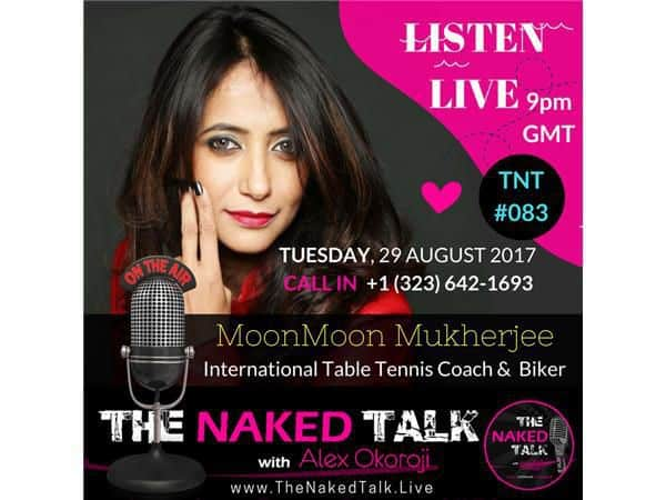 What It Takes To Win w/ Guest – MoonMoon Mukherjee